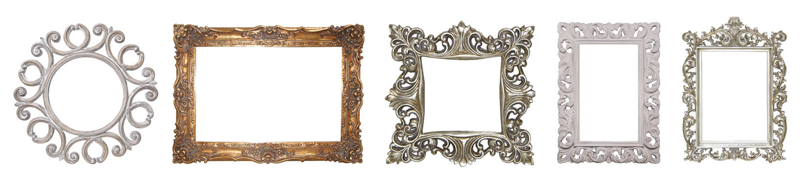 ornate-frames